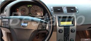 Volvo S40 * 11.2006 * 2.0 Diesel 136 CP  * Euro 4 * Inm RO - imagine 5