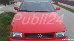 VW POLO VARIANT - imagine 4