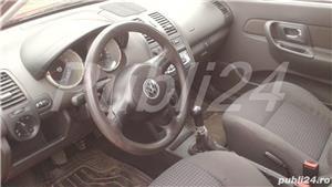 VW POLO VARIANT - imagine 6