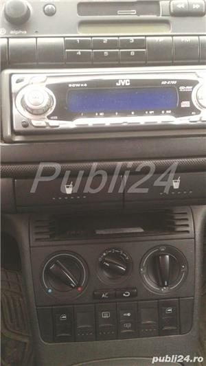 VW POLO VARIANT - imagine 8