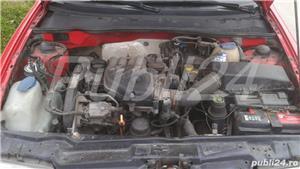 VW POLO VARIANT - imagine 10