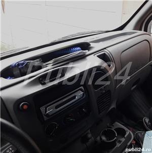 Ford Transit MK1 - imagine 6