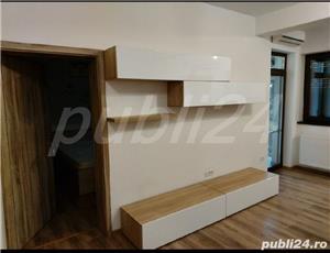 Proprietar vând Ap 2 camere Giroc + loc de parcare  - imagine 2