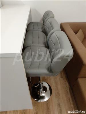 Proprietar vând Ap 2 camere Giroc + loc de parcare  - imagine 3