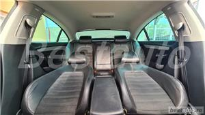 Volkswagen Passat CC Revizie + Livrare GRATUITE, Garantie 12 Luni, RATE FIXE, 2000 Tdi,140 cp, 2009 - imagine 14