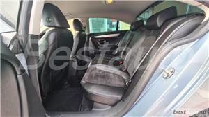 Volkswagen Passat CC Revizie + Livrare GRATUITE, Garantie 12 Luni, RATE FIXE, 2000 Tdi,140 cp, 2009 - imagine 13