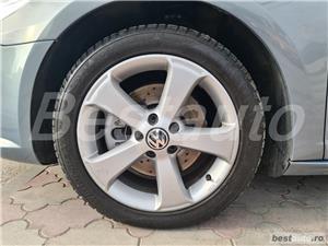 Volkswagen Passat CC Revizie + Livrare GRATUITE, Garantie 12 Luni, RATE FIXE, 2000 Tdi,140 cp, 2009 - imagine 18
