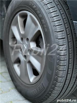 Proprietar Dacia Duster 4X4 Diesel 1.5 Tdci 110 Cp. 6 + 1 viteze  - imagine 7