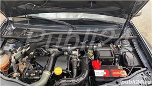 Proprietar Dacia Duster 4X4 Diesel 1.5 Tdci 110 Cp. 6 + 1 viteze  - imagine 8