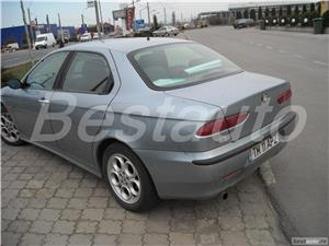 Alfa romeo Alfa 156  - imagine 5