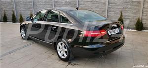 Audi A6 2.0 TDI EURO 5 Model S-Line - imagine 9
