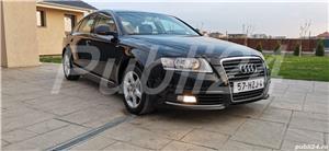 Audi A6 2.0 TDI EURO 5 Model S-Line - imagine 10
