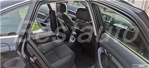 Audi A6 2.0 TDI EURO 5 Model S-Line - imagine 5