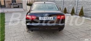 Audi A6 2.0 TDI EURO 5 Model S-Line - imagine 8