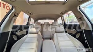 Audi A6 Revizie + Livrare GRATUITE, Garantie 12 Luni, RATE FIXE, 2700 Tdi,190cp, 2011 - imagine 14
