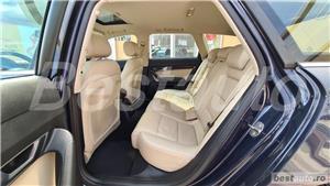 Audi A6 Revizie + Livrare GRATUITE, Garantie 12 Luni, RATE FIXE, 2700 Tdi,190cp, 2011 - imagine 13
