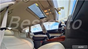 Audi A6 Revizie + Livrare GRATUITE, Garantie 12 Luni, RATE FIXE, 2700 Tdi,190cp, 2011 - imagine 15