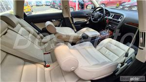 Audi A6 Revizie + Livrare GRATUITE, Garantie 12 Luni, RATE FIXE, 2700 Tdi,190cp, 2011 - imagine 16