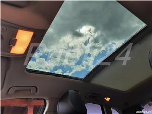 Audi Q5 Quattro 2.0 Tdi - imagine 6