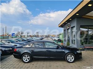 AUDI A6   QUATTRO   XENON   LIVRARE GRATUITA/Garantie/Finantare/Buy Back - imagine 9