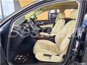 AUDI A6   QUATTRO   XENON   LIVRARE GRATUITA/Garantie/Finantare/Buy Back - imagine 13