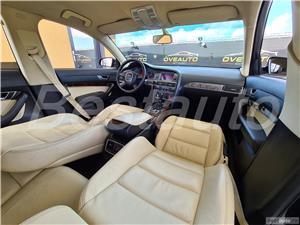 AUDI A6   QUATTRO   XENON   LIVRARE GRATUITA/Garantie/Finantare/Buy Back - imagine 4