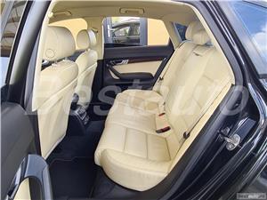 AUDI A6   QUATTRO   XENON   LIVRARE GRATUITA/Garantie/Finantare/Buy Back - imagine 14