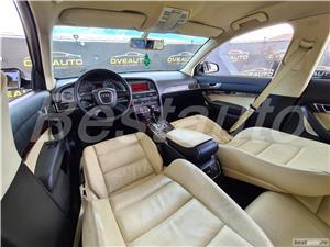 AUDI A6   QUATTRO   XENON   LIVRARE GRATUITA/Garantie/Finantare/Buy Back - imagine 3