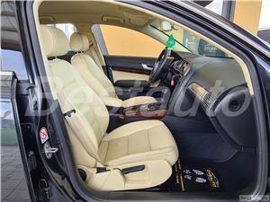 AUDI A6   QUATTRO   XENON   LIVRARE GRATUITA/Garantie/Finantare/Buy Back - imagine 15