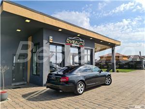 AUDI A6   QUATTRO   XENON   LIVRARE GRATUITA/Garantie/Finantare/Buy Back - imagine 11