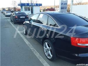 Audi A6 2.0 Stare impecabila! - imagine 2