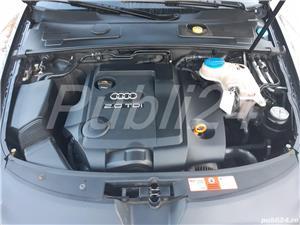 Audi A6 2.0 Stare impecabila! - imagine 3