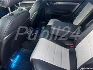 Audi A6 2.0 Stare impecabila! - imagine 4