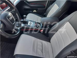 Audi A6 2.0 Stare impecabila! - imagine 1