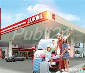 Casier Benzinarie ,Bucuresti Sector 6 - imagine 3