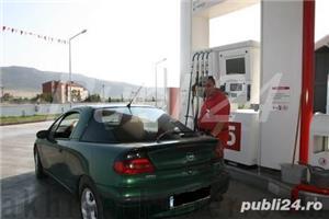 Casier Benzinarie ,Bucuresti Sector 6 - imagine 4