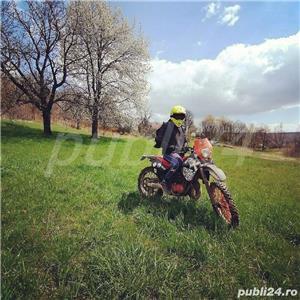 Aprilia rx - imagine 5