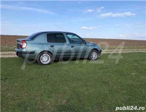 Renault Clio - imagine 10