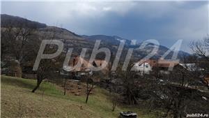 Teren Valea Doftanei - imagine 10