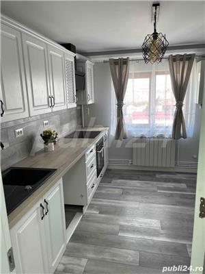 Vand Apartament 2 Camere , Decomandat (Superb) - imagine 1
