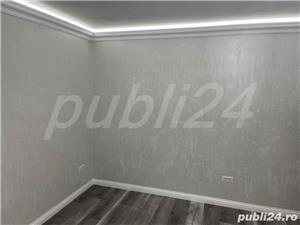 Vand Apartament 2 Camere , Decomandat (Superb) - imagine 3