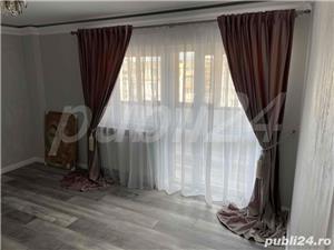 Vand Apartament 2 Camere , Decomandat (Superb) - imagine 4