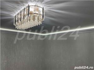 Vand Apartament 2 Camere , Decomandat (Superb) - imagine 2