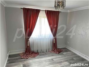 Vand Apartament 2 Camere , Decomandat (Superb) - imagine 5