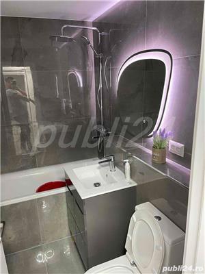 Vand Apartament 2 Camere , Decomandat (Superb) - imagine 6