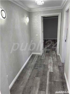 Vand Apartament 2 Camere , Decomandat (Superb) - imagine 8
