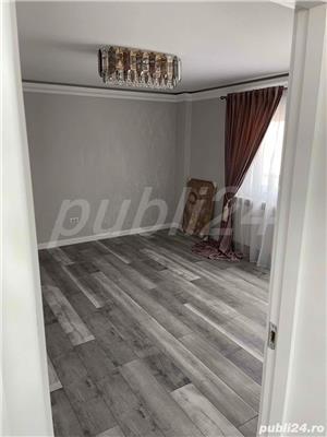 Vand Apartament 2 Camere , Decomandat (Superb) - imagine 10
