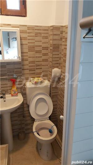 Chirie apartmanet 2 camere Liberty Mall   Rahova-0 cost intretinere