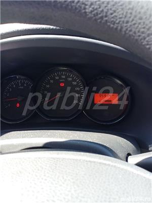 Dacia Logan Dacia Logan 2013 , cutie de viteză Manuala, Euro 5. Oferit de Persoana fizica.