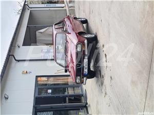 Angajez spălător auto în Afumați Ilfov  - imagine 2